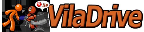 VilaDrive – Serveis d'Informàtica a Domicili