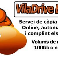 Serveis informàtics a Domicili (Particulars i Empresses) en Vilafranca del Penedés