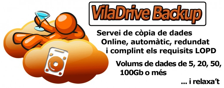 viladrive-backup-copia